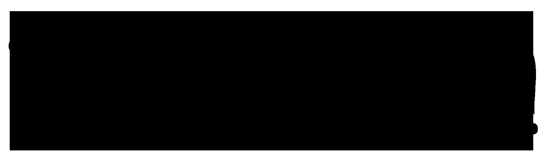 besos-kenia