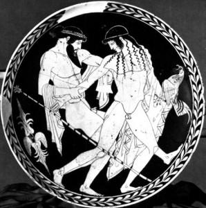 sexualidad-en-grecia
