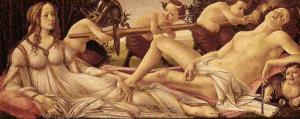 sexualidad-renacimiento